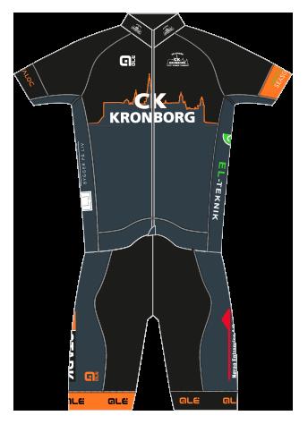 ckkronborg_ALE.png