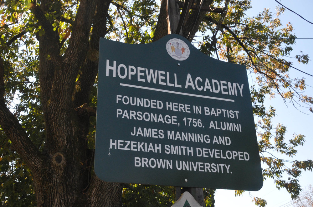 HOPEWELL_ACADEMY_SIGN_IN_HOPEWELL_BOROUGH,_MERCER_NJ.jpg