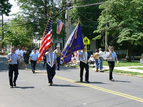 Monday, May 2711:00am - PENNINGTON BOROUGH MEMORIAL DAY PARADECome watch the Pennington Borough Memorial Day parade. The Pennington Parks & Recreation Commission is the host for this annual event as they honor our heroes, past and present. Bring the family out to enjoy marching bands, floats and walking groups as the parade begins at the HVRSD Administration Building and ends at The Pennington School tennis courts. The day concludes with a concert starting at 5:30pm.