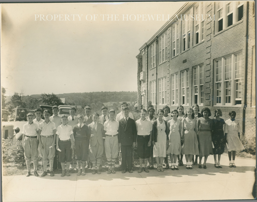 Hopewell_Elementary_School_1932_web.jpg
