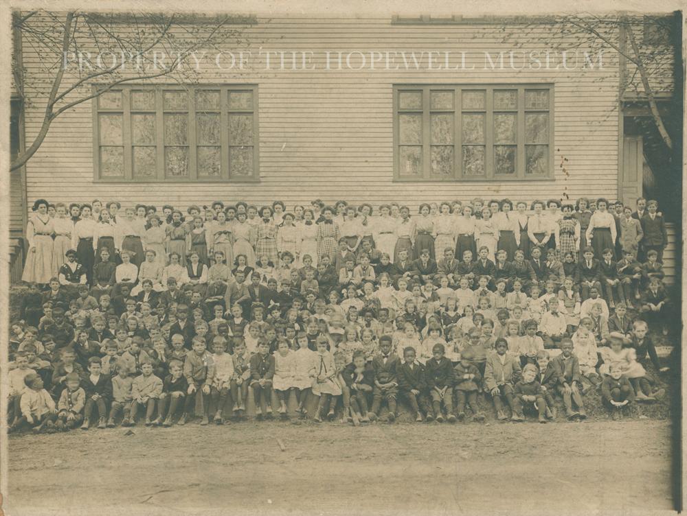 Hopewell_Grammar_School_c1890s_web.jpg