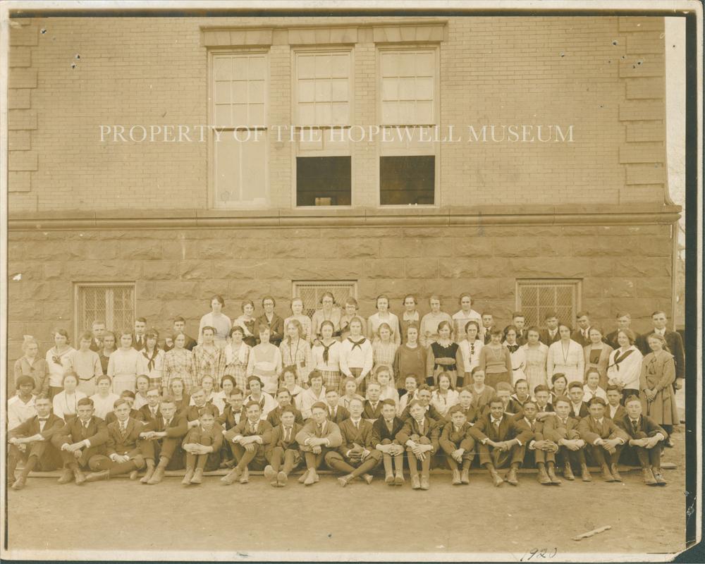 Hopewell_High_School_1918_1920_web.jpg