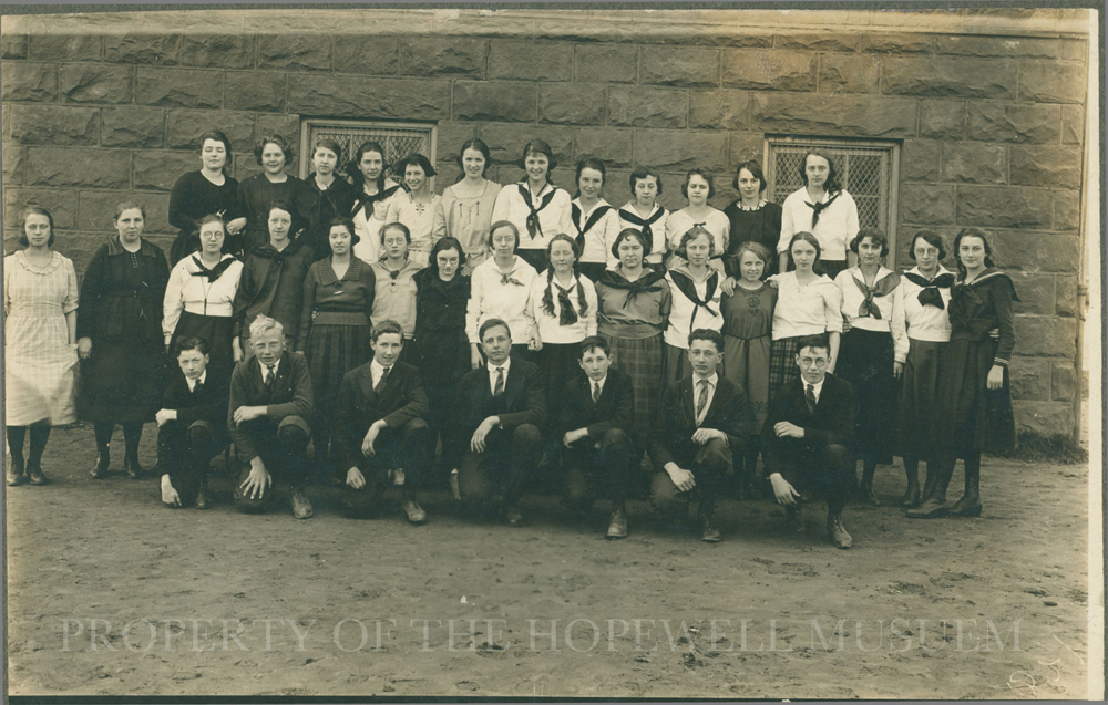 Hopewell_High_School_1924_web.jpg