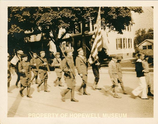 WWI_Hopewellsoldiers.jpg