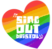 Sing_Out_Bristol.png