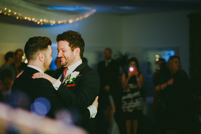 male_Couple_Wedding_dance.jpg