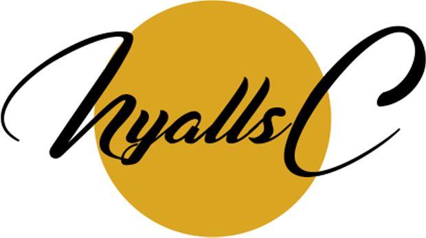 NyallsC Real Estate