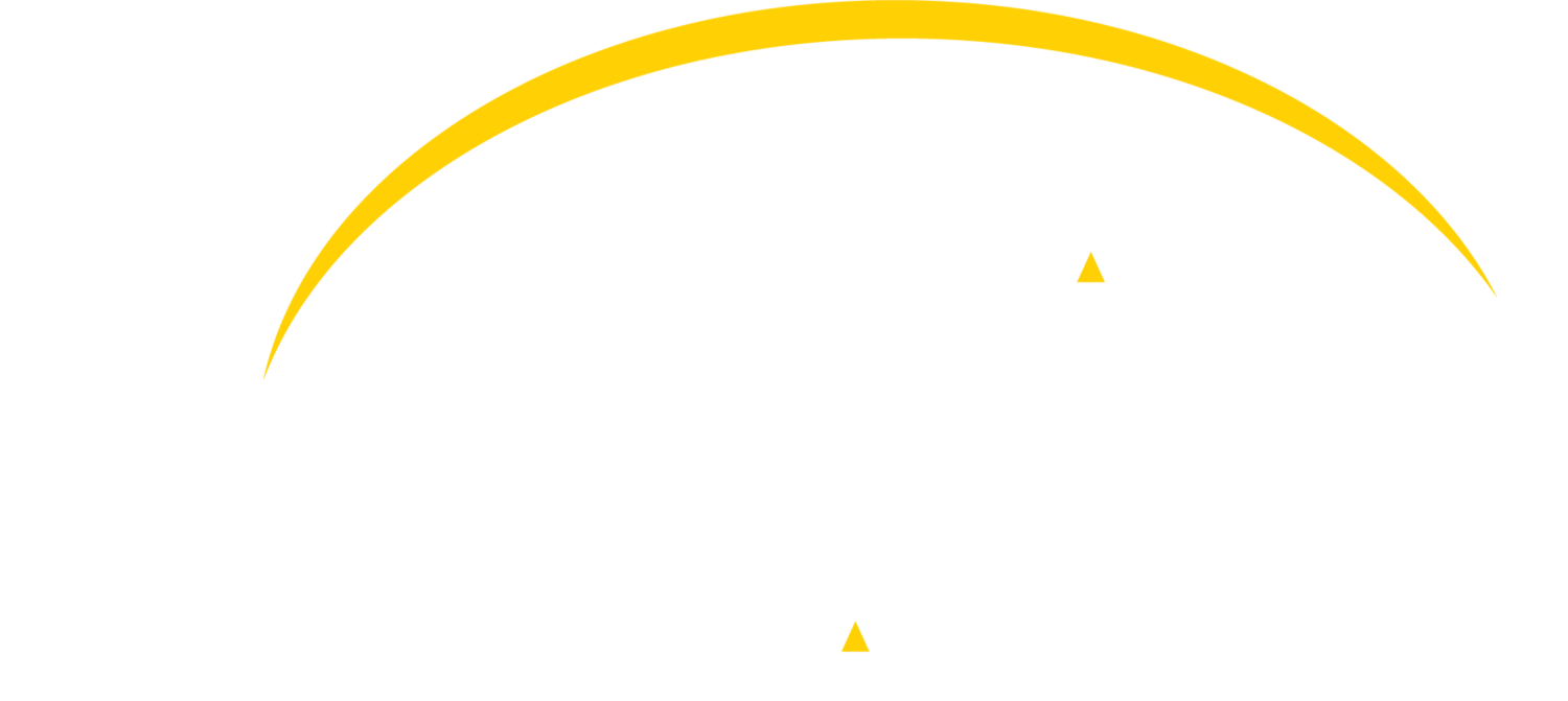 Clearview Training and Consulting Inc