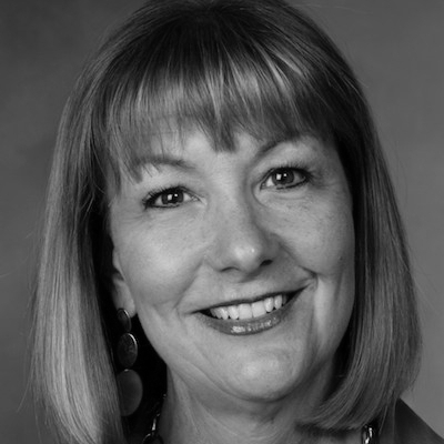 Denise MacDonald