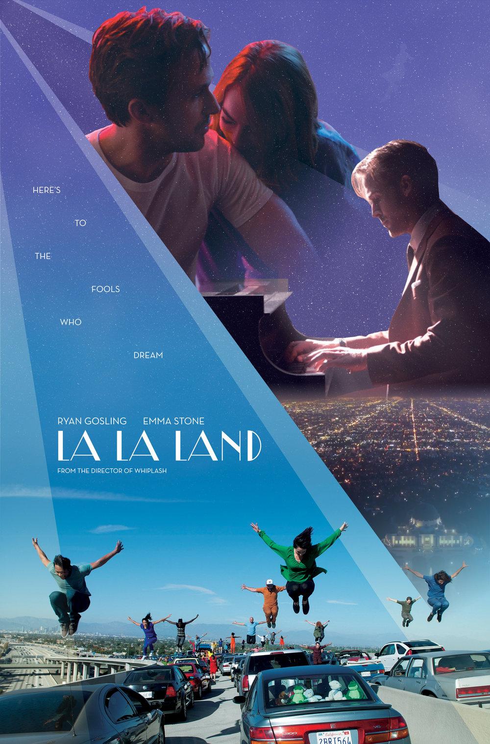 La La Land 2 Low Res.jpg