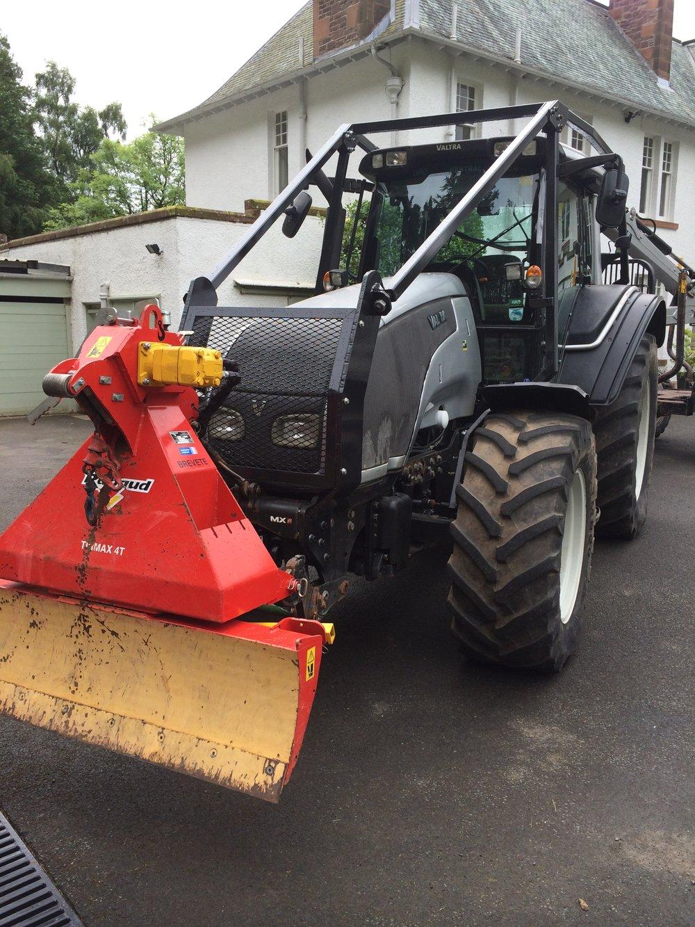 Tractor & Winch 1.JPG