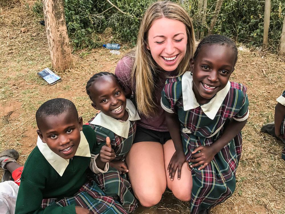 Kenya-5.jpg