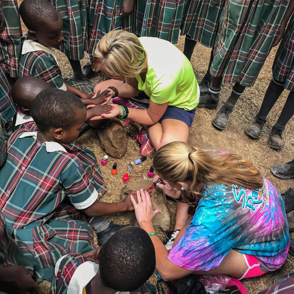Kenya-6.jpg