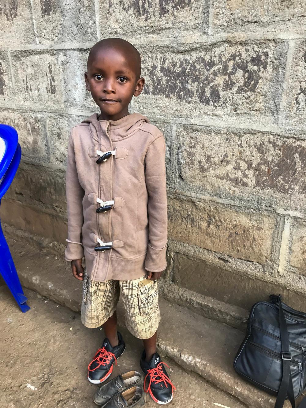 Kenya-17.jpg