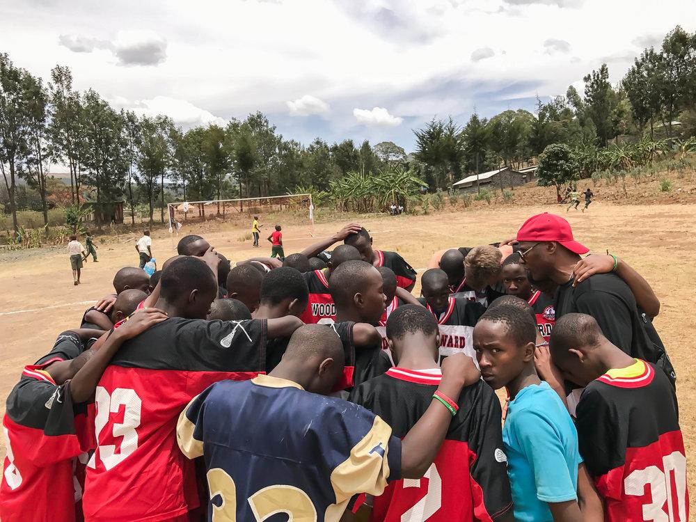 Kenya-20.jpg