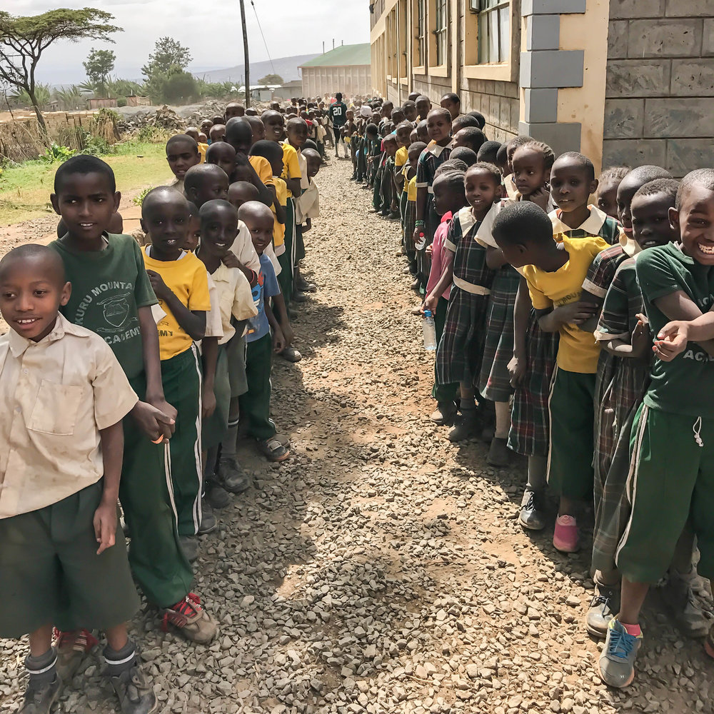 Kenya-21.jpg