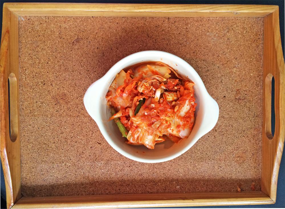 cabbage-kimchi1.jpg