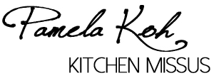 Kitchen Missus Signature