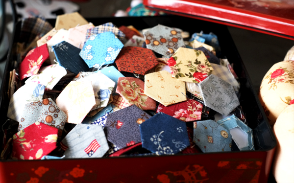 patchwork-materials1.jpg