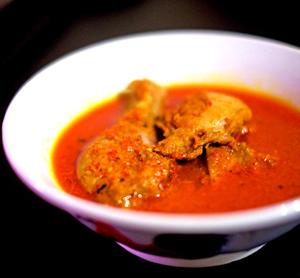 skinny-chicken-curry.jpg