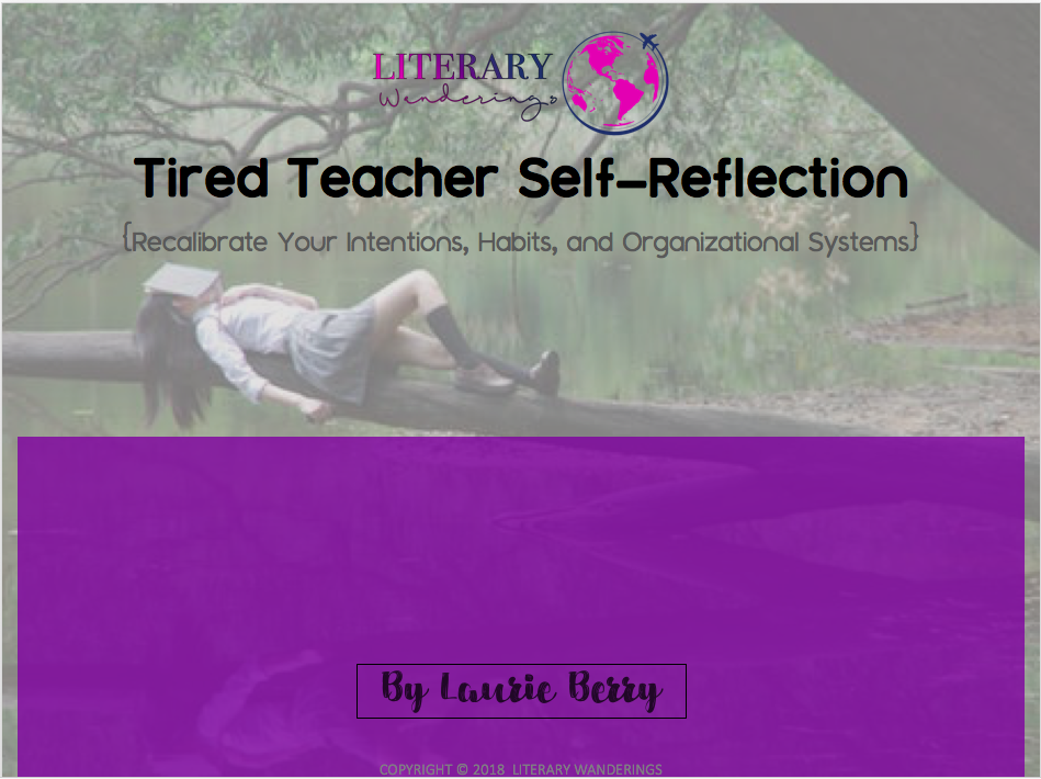 LW_Self Reflection_Cover.png
