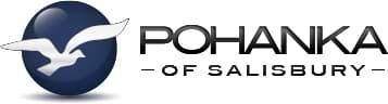 dealer-logo.jpg