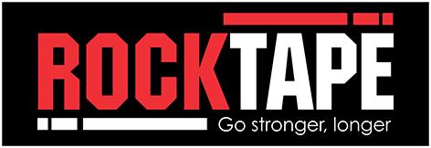 ROCKTAPE-logo-black-background-1.jpg