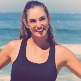 Best Personal Trainer in the South Bay, Personal Trainer, Prenatal Trainer, Postnatal Trainer. Personal Trainer in Manhattan Beach, Hermosa Beach, Redondo Beach.
