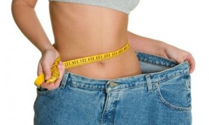 Weight loss South Bay, Lose weight South Bay, Personal Trainer South Bay, Prenatal Trainer South Bay.
