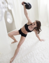 In-home Personal Trainer in the South Bay, Personal Trainers that come to you in the South Bay, Personal Trainer South Bay, Personal Trainer Hermosa Beach, Personal Trainer Manhattan Beach.