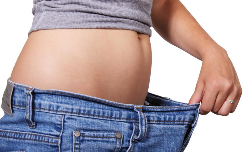 Weight Loss -