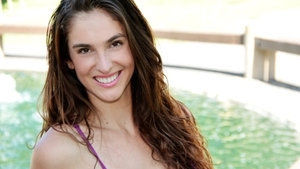 Jessica Sykora - NASM Certified Personal Trainer, PES