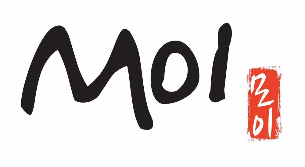 moi_logo copy.jpg