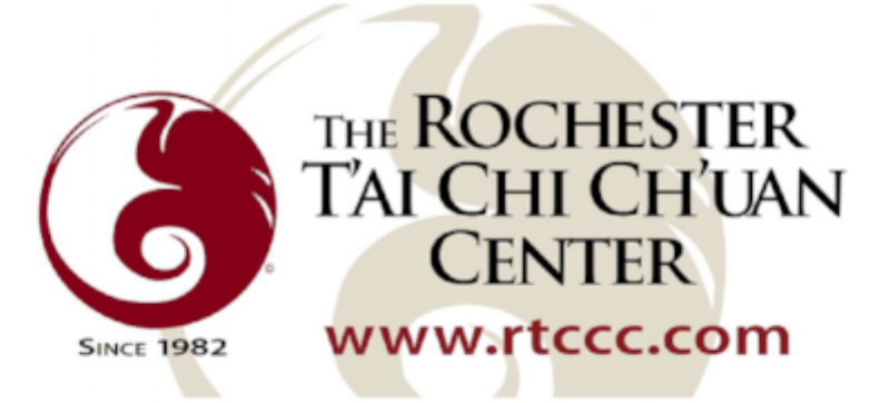 RTCCC banner.png