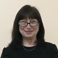 Valerie Weyand