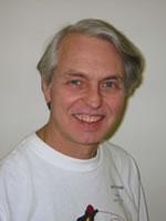 Sifu JOHN WAGNER