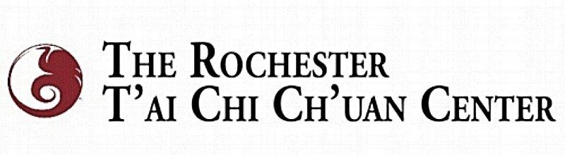 The Rochester T'ai Chi Ch'uan Center