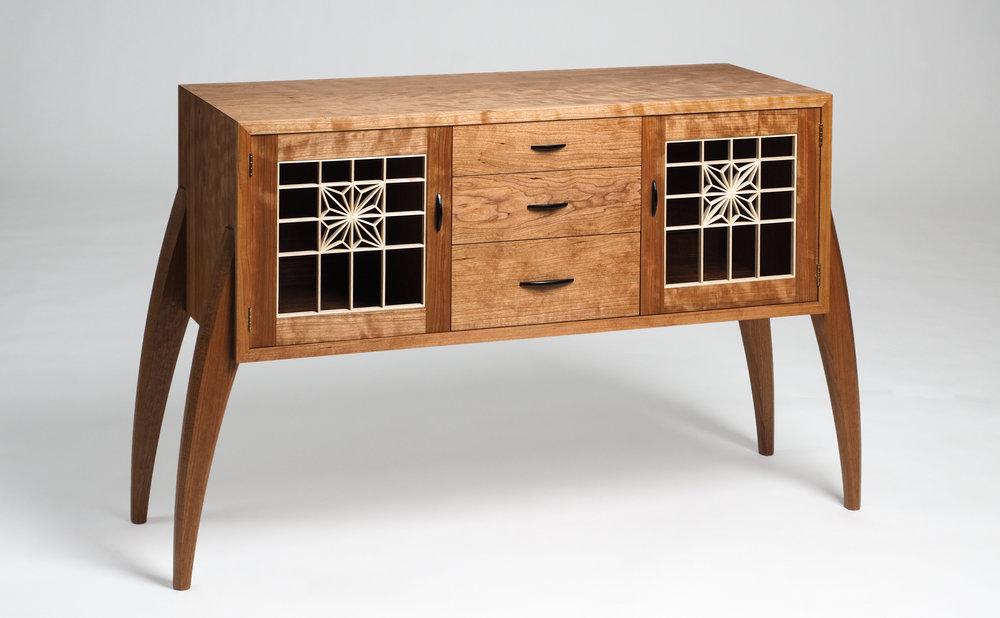 Adam Howell Furniture