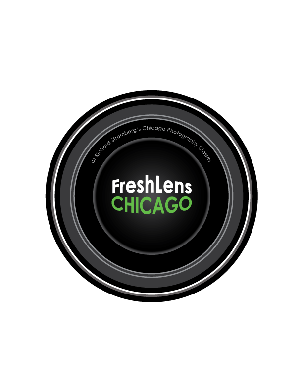 FreshLens-Logo-Refresh_Large.png
