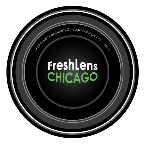 FreshLens Chicago