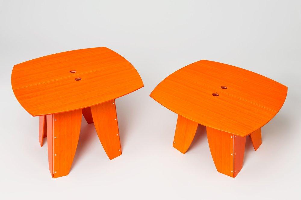 Snappytables-Bloomer-Orange.jpg