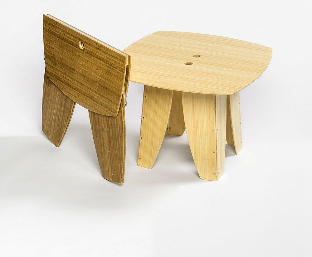 folding coffee tables.jpg