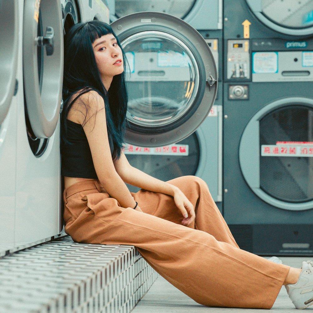Use Code WUW10 for $10 OFF - Hamper App, Laundry Service On-Demand. DOWNLOAD HAMPER APP →HAMPER APP