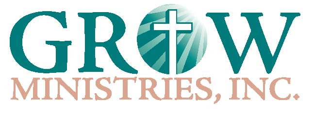 GROW Ministries, Inc.