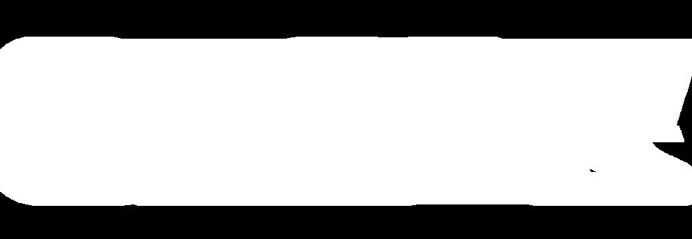 CC-Logo Transparent.png