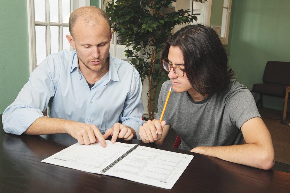 online+test+prep+tutoring.jpeg
