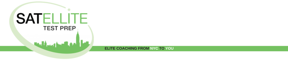 ELITE TUTORING SERVICES FROM NYC TO YOU (1).png
