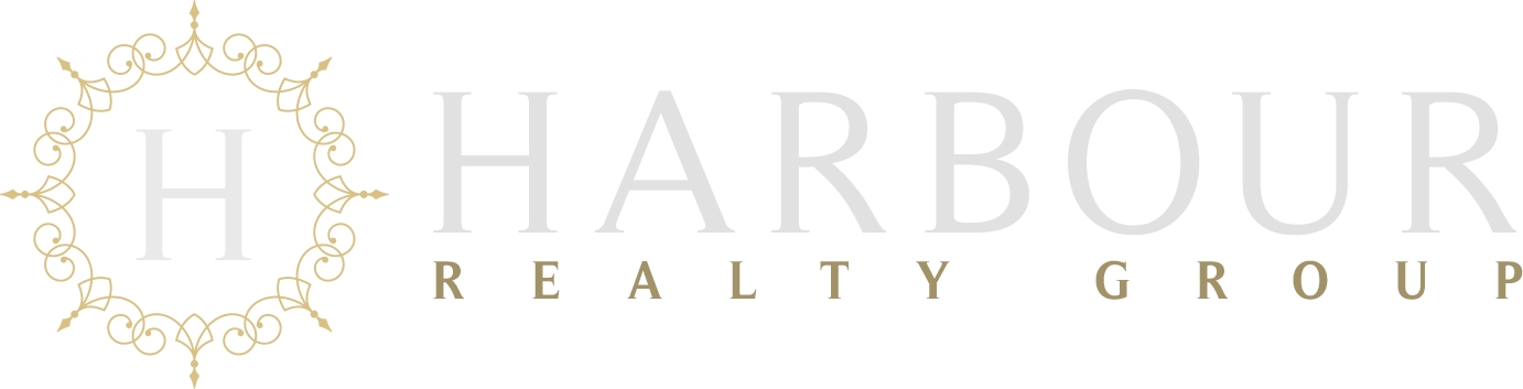 Harbour Reality Group