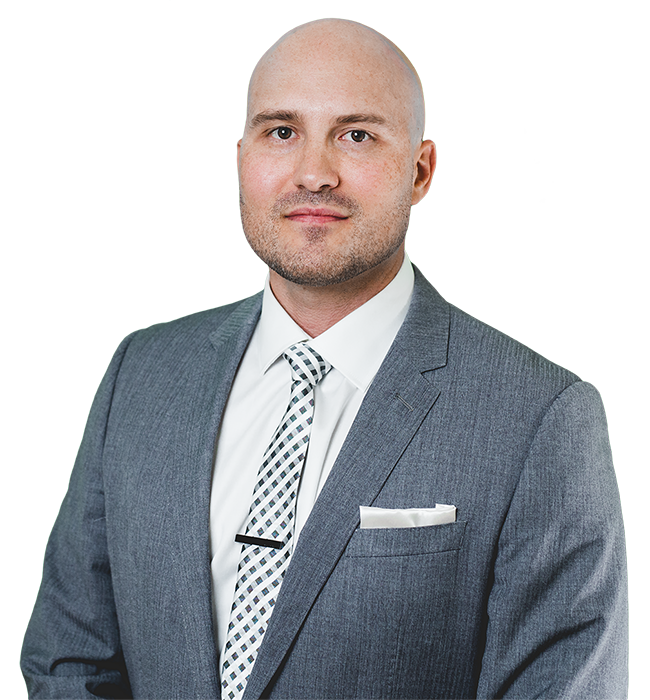 Agent Contact - Paolo DivitantonioTel: 905-928-5930Email: paolo@harbourrealtygroup.com