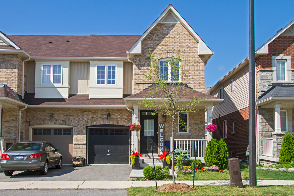 596 Murray Meadows - $674,900 (SOLD)